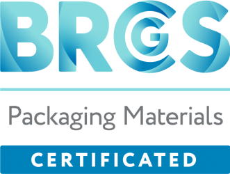 SUPERCAP-REV-6-GRADE-AA-BRCGS-CERT-PACKAGING