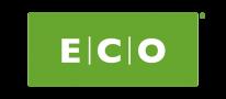 supercap-logo-eco-closures-design-since-1999