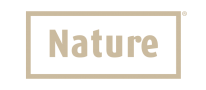 supercap-logo-nature-closures-design-since-1999