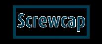 supercap-logo-screw-cap-closures-design-since-1999